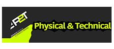 Logo_Partners-AP2T