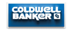 Logo_Partners-ColdwellBanker
