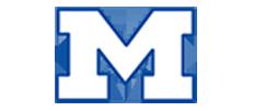 Logo_Partners-MetuchenSportsCenter