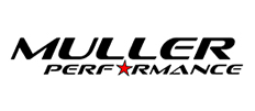 Logo_Partners-MullerPerformance