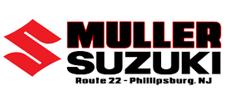 Logo_Partners-MullerSuzuki
