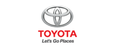 Logo_Partners-MullerToyota-ClintonNJ