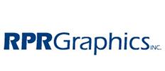 Logo_Partners-RPRGraphicsInc