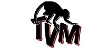 Logo_Partners-TVM