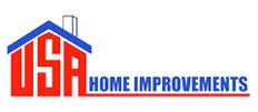 Logo_Partners-USAHomeImprovementsCorp